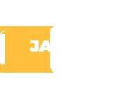 Jan Kovář - Stavební firma s tradicí